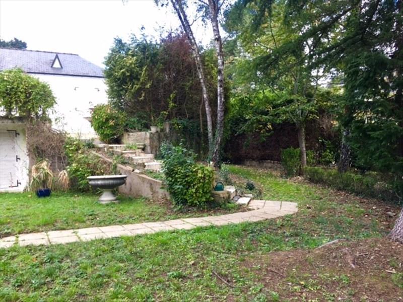 Vente maison / villa Sautron 416000€ - Photo 1