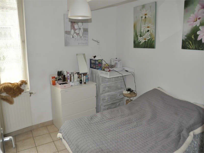 Sale apartment Soissons 107 000€ - Picture 2