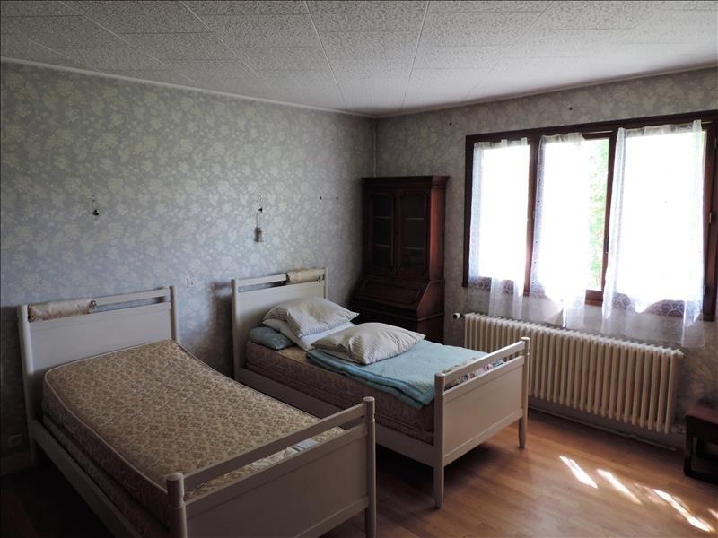 Sale house / villa Proche lagny 364000€ - Picture 6