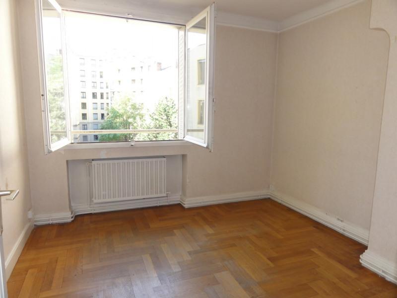 Vente appartement Caluire-et-cuire 267750€ - Photo 4