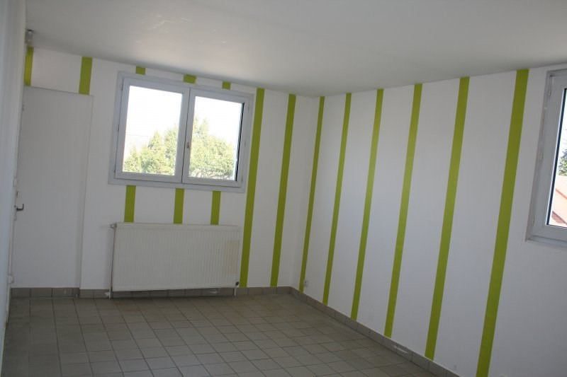 Vente appartement Les avenieres 84000€ - Photo 4
