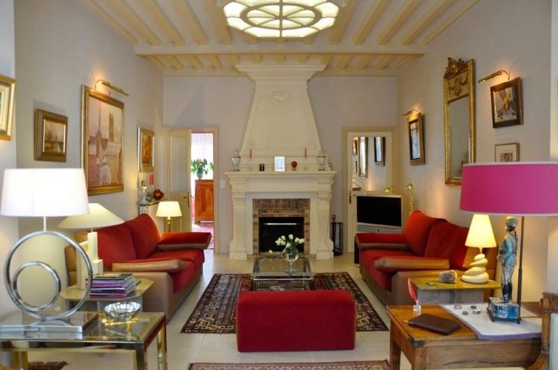Vente de prestige maison / villa La baule 1470000€ - Photo 2