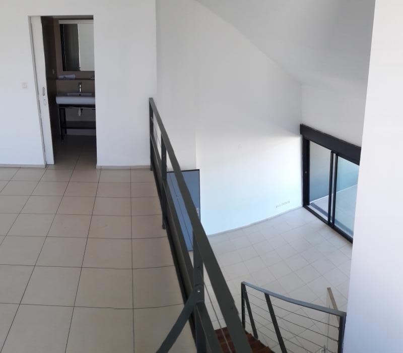 Sale apartment St paul 152900€ - Picture 1