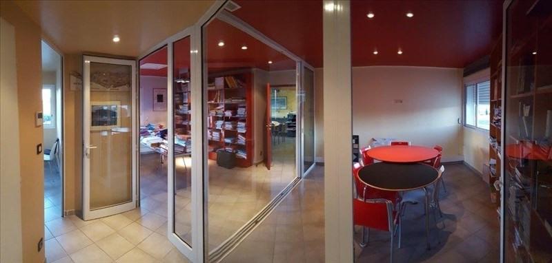 Sale office Perpignan 285000€ - Picture 2