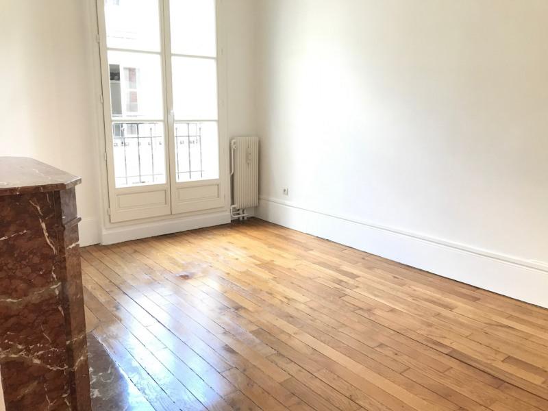 Rental apartment Neuilly sur seine 3734€ CC - Picture 5