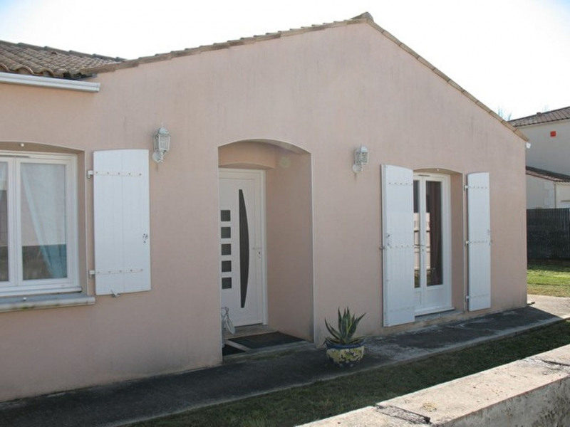 Sale house / villa Etaules 238 500€ - Picture 10