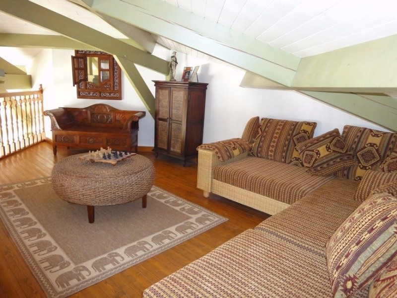 Sale house / villa Chaillevette 389750€ - Picture 4