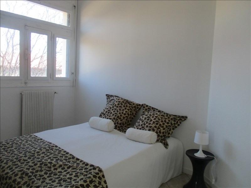 Alquiler  apartamento Nimes 610€ CC - Fotografía 5