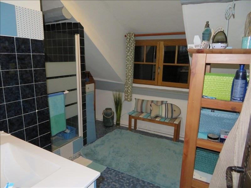 Vente maison / villa Les baux ste croix 325000€ - Photo 10