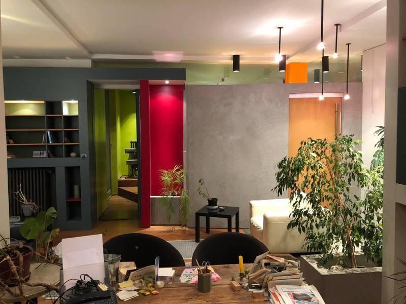 Vente appartement Romans-sur-isère 169000€ - Photo 5
