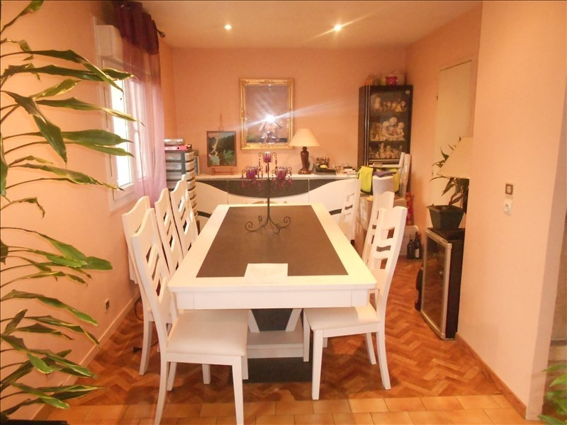 Vente maison / villa Provins 160000€ - Photo 2