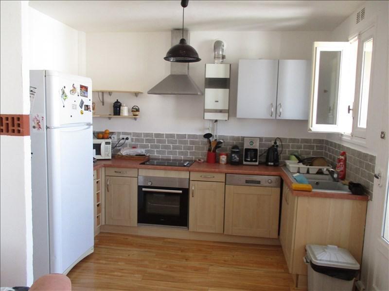 Vente appartement Riorges 67000€ - Photo 3