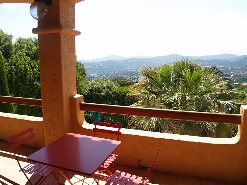 Sale house / villa Les issambres 988000€ - Picture 12