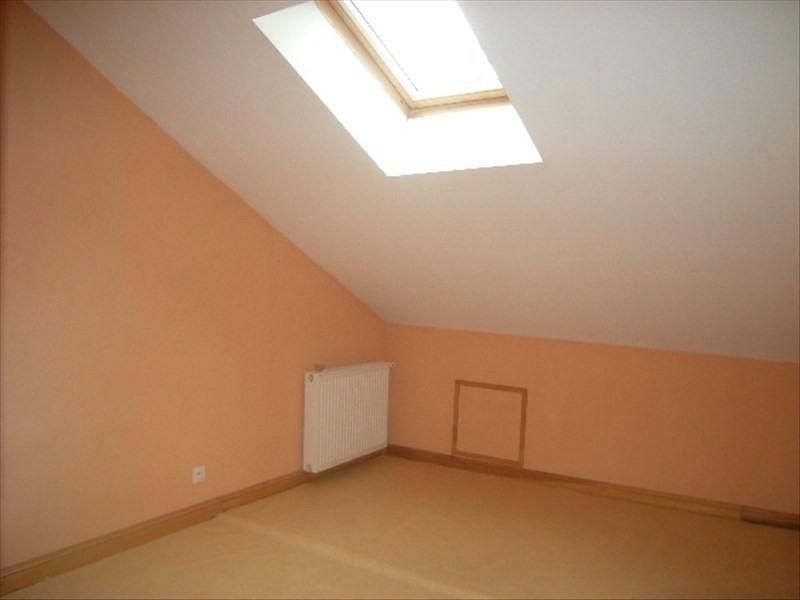 Location appartement Chatellerault 392€ +CH - Photo 3