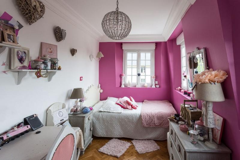 Sale house / villa Beauvais 465000€ - Picture 10