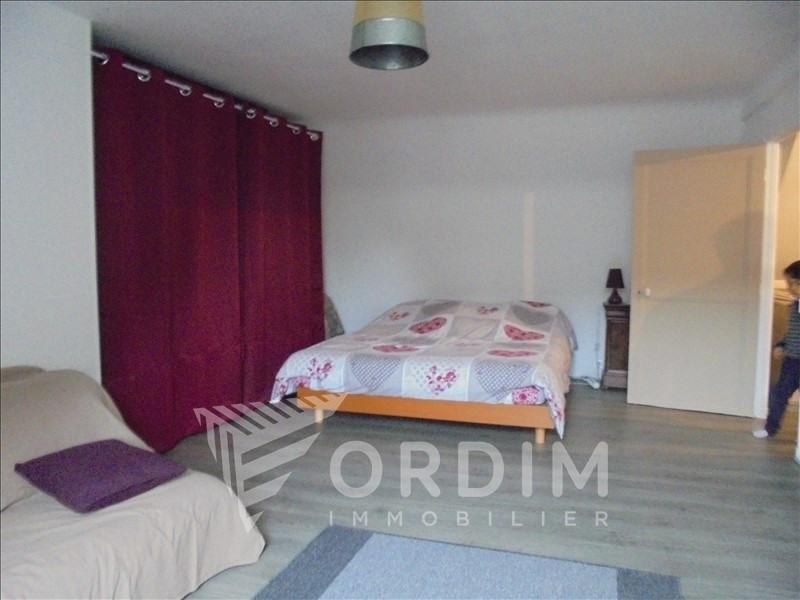 Vente maison / villa Neuvy sur loire 96000€ - Photo 5
