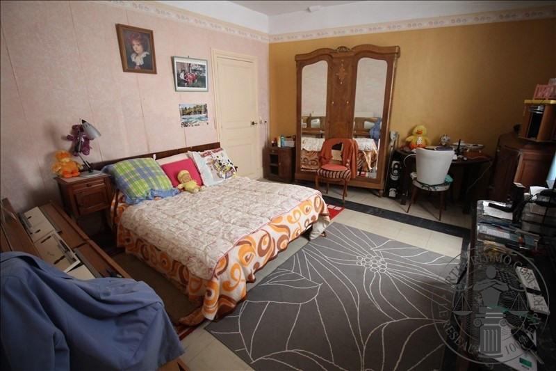 Vente maison / villa Dourdan 279000€ - Photo 3