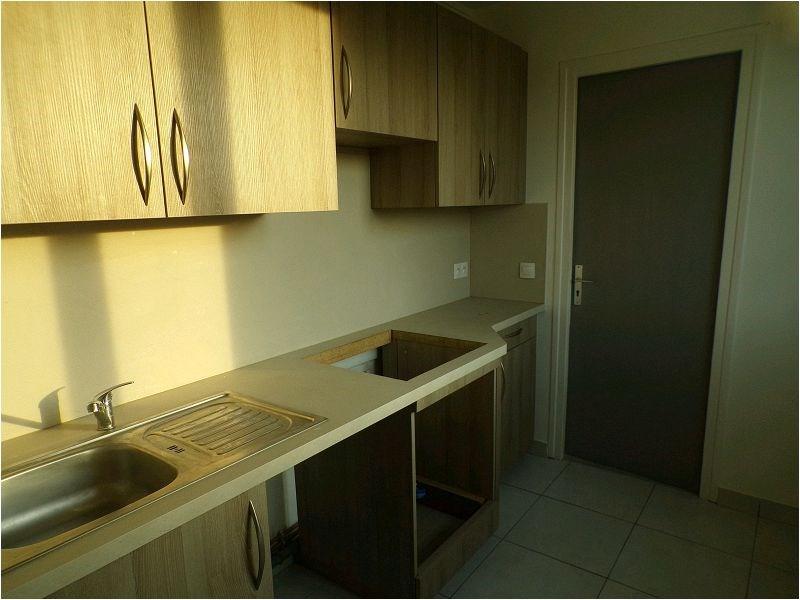Rental apartment Brunoy 802€ CC - Picture 3