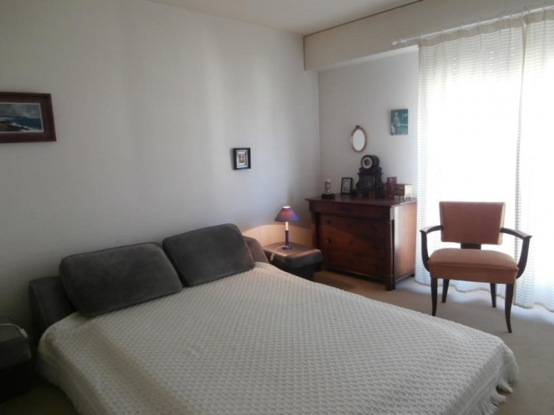 Sale apartment Bergerac 144250€ - Picture 2