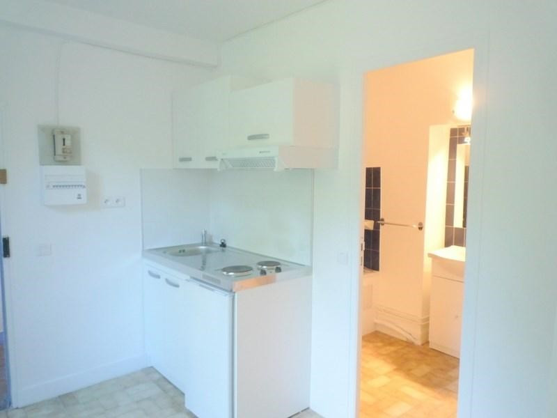 Location appartement Le port marly 690€ CC - Photo 5