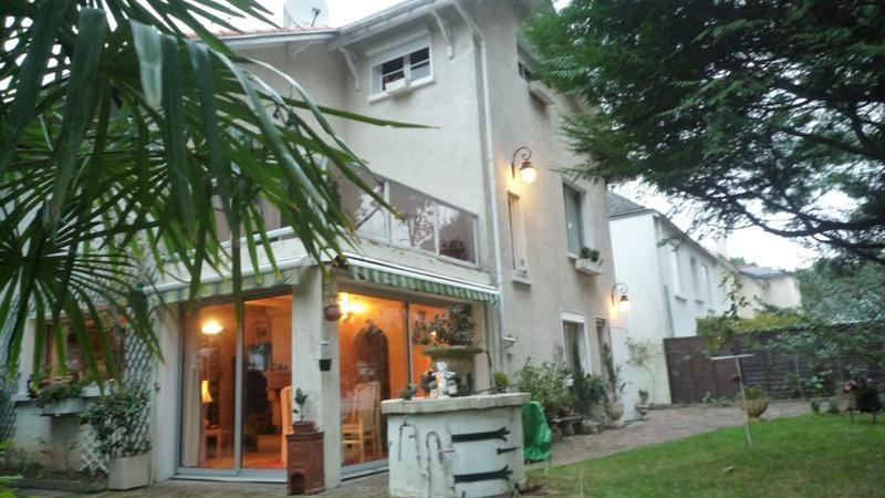 Life annuity house / villa La baule escoublac 534300€ - Picture 1