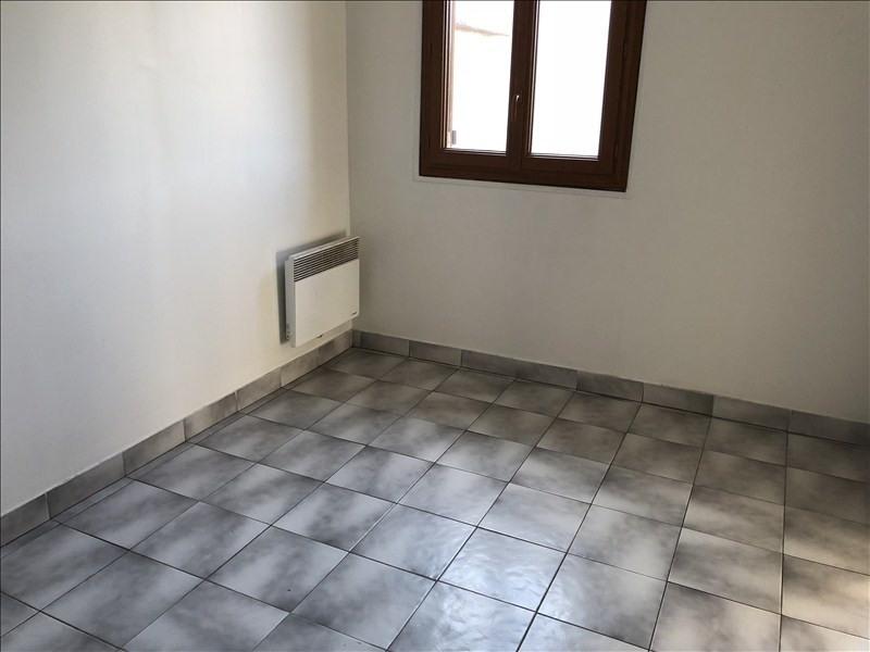 Location appartement Montfermeil 686€ CC - Photo 3