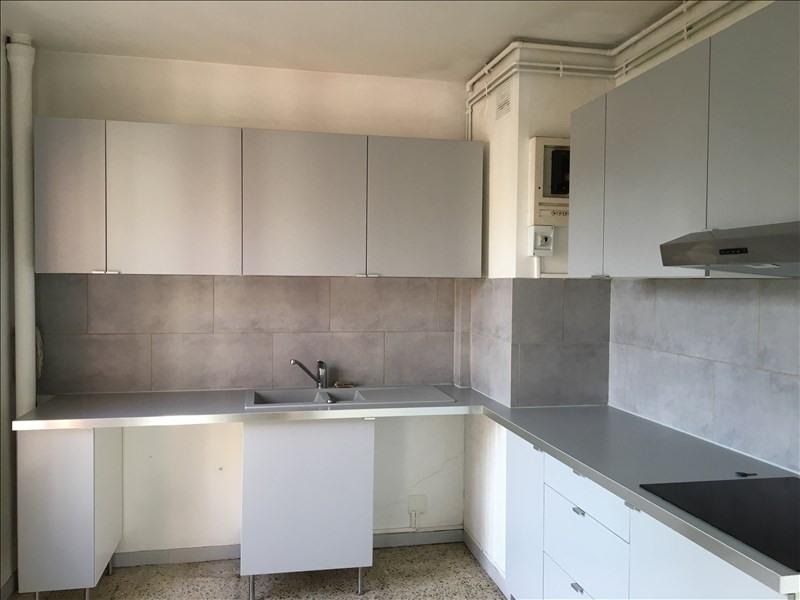 Location appartement Aix en provence 808€ CC - Photo 3