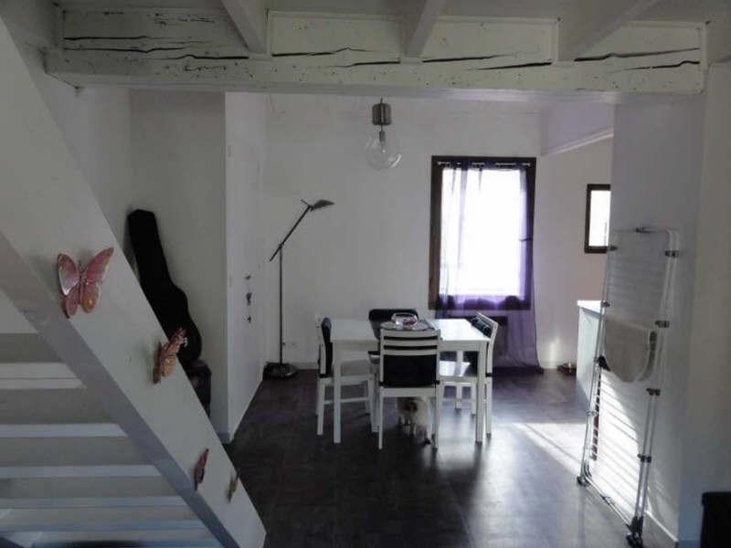 Produit d'investissement immeuble Avignon intra muros 235000€ - Photo 1
