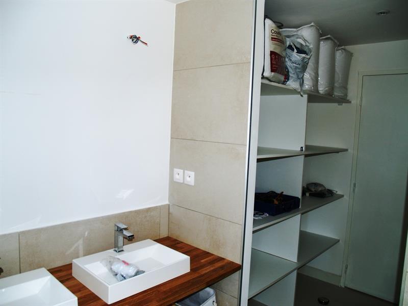 Sale house / villa Les issambres 1200000€ - Picture 14