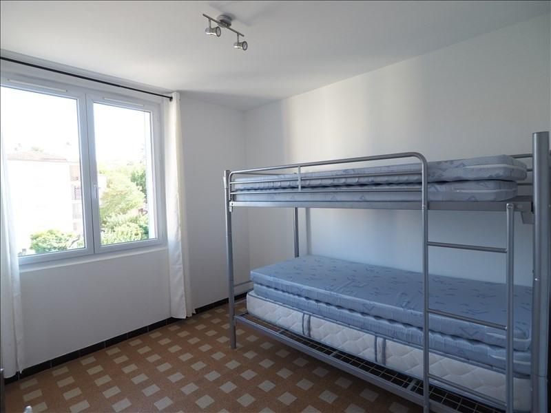 Rental apartment Manosque 595€ CC - Picture 6
