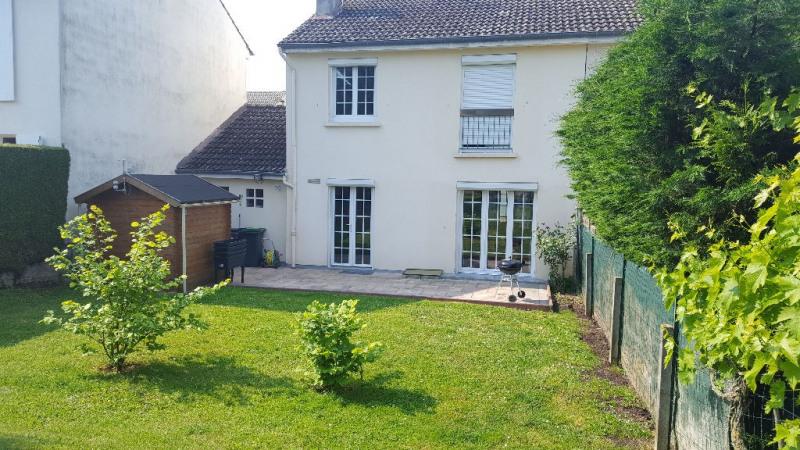 Sale house / villa Beauvais 179000€ - Picture 1