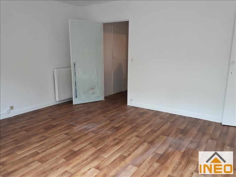 Location appartement Rennes 500€ CC - Photo 3