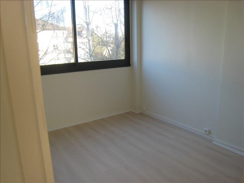 Vente de prestige appartement Conflans ste honorine 169900€ - Photo 3