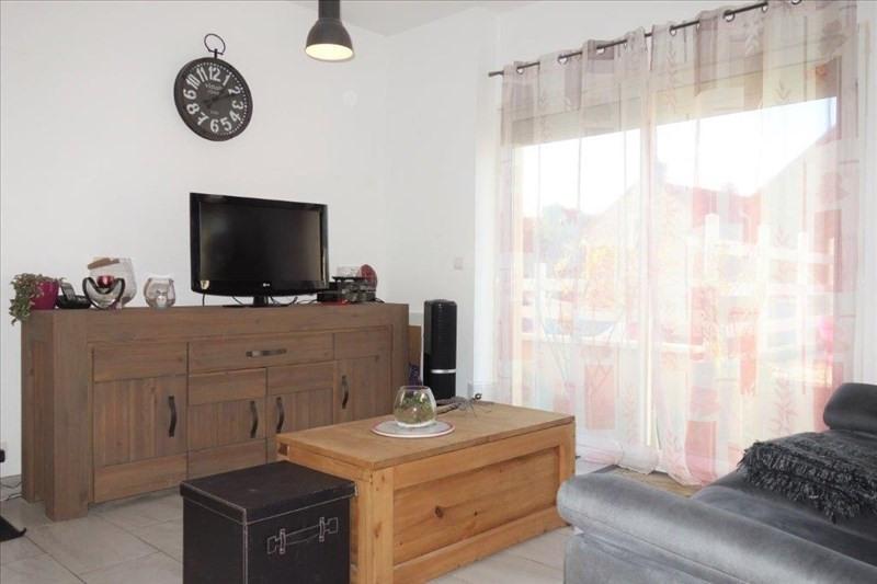 Sale house / villa Bouray sur juine 229900€ - Picture 2