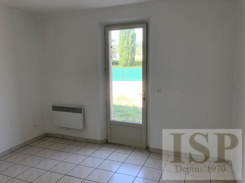 Deluxe sale house / villa Luynes 574900€ - Picture 14
