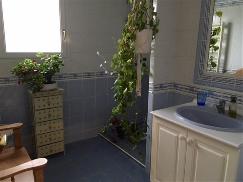 Vendita casa La fouillouse 539000€ - Fotografia 5
