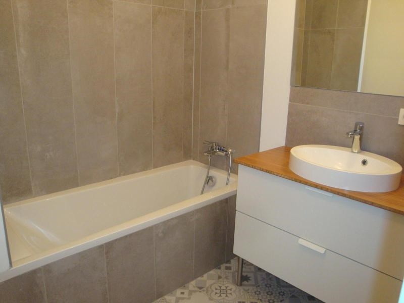 Location appartement Lyon 6ème 1240€ CC - Photo 5