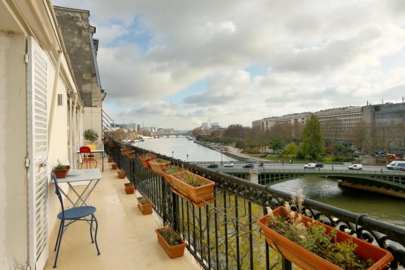 Aрендa квартирa Paris 4ème 3800€ CC - Фото 24
