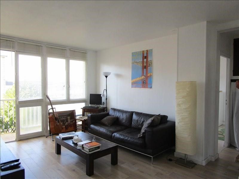 Vente appartement Le chesnay 275 000€ - Photo 1