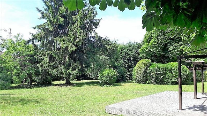 Location maison / villa Chatou 4000€ +CH - Photo 3