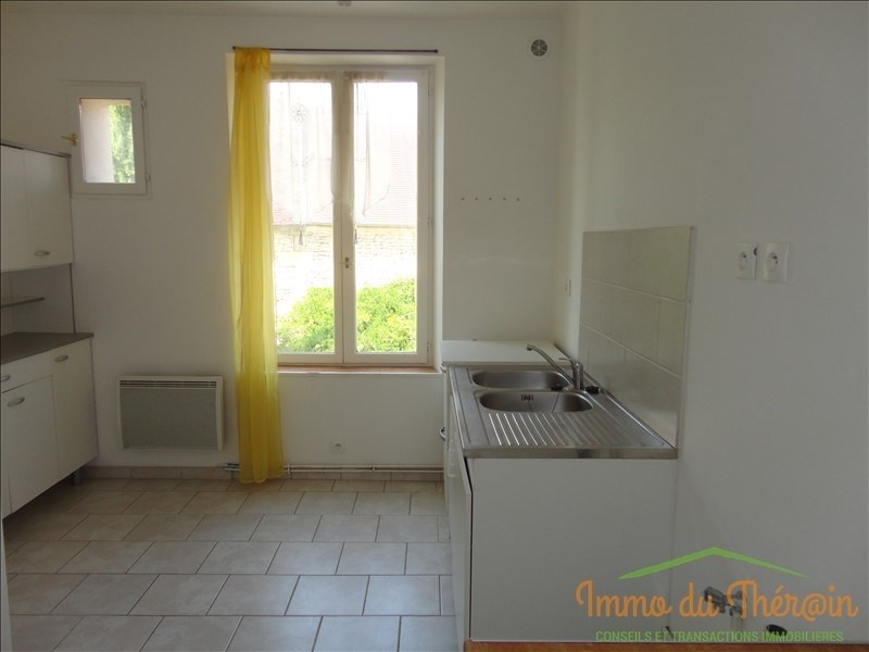 Location appartement Ully st georges 685€ CC - Photo 2