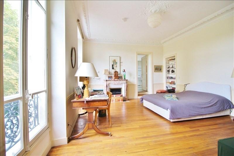 Deluxe sale house / villa Croissy sur seine 3100000€ - Picture 15
