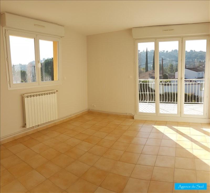 Vente maison / villa La bouilladisse 495000€ - Photo 7