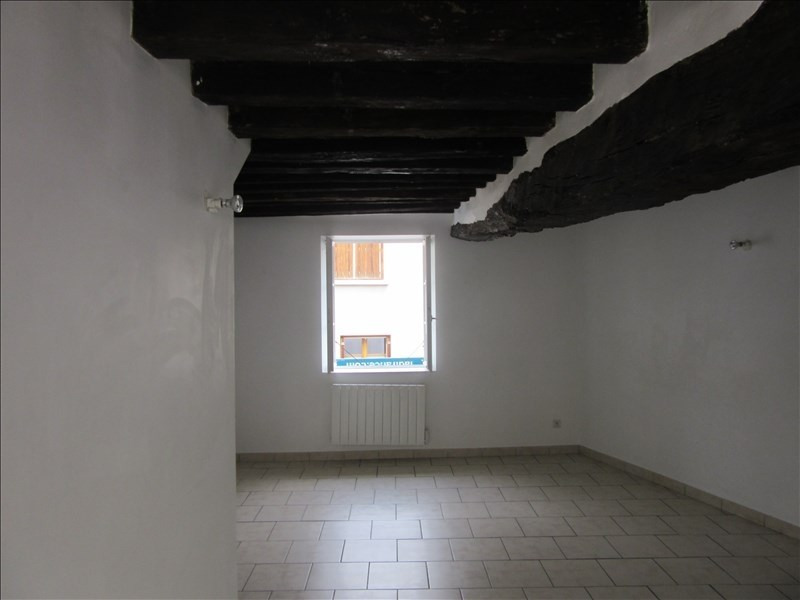 Sale apartment Chamarande 146 000€ - Picture 2