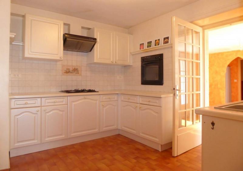Vente maison / villa Cognac 117480€ - Photo 6