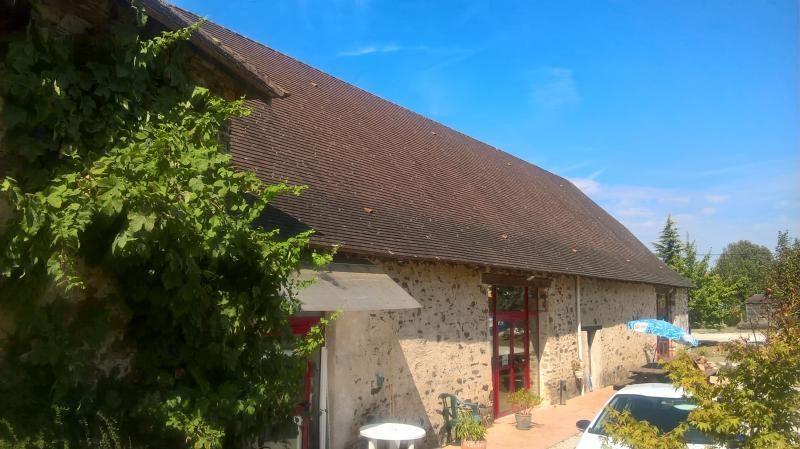 Deluxe sale house / villa La coquille 682000€ - Picture 3