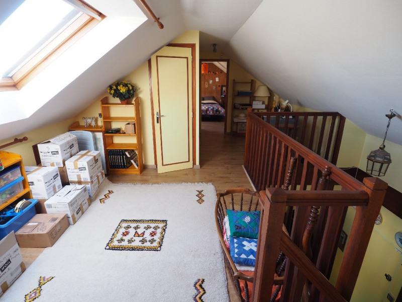 Vente maison / villa Rubelles 325000€ - Photo 7