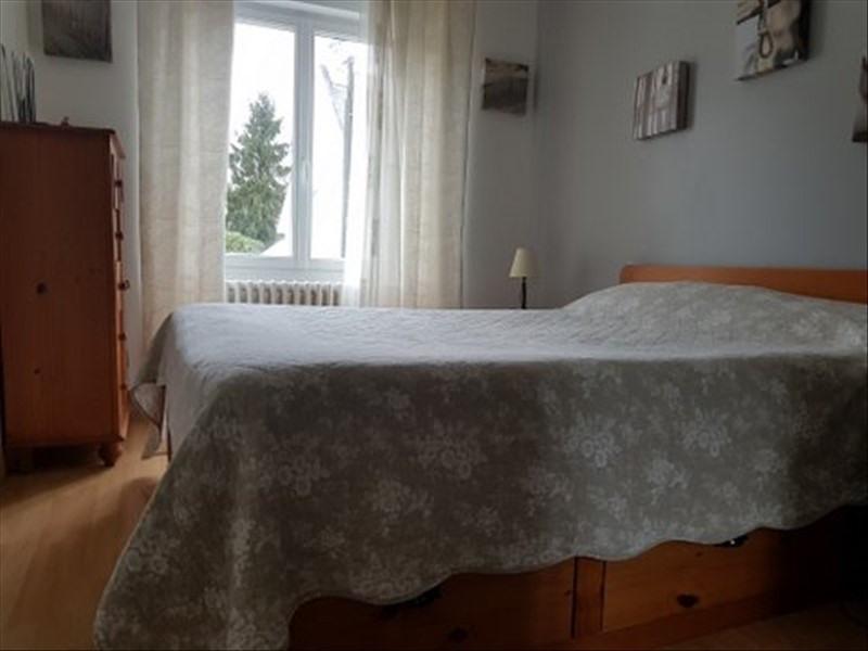 Vente maison / villa Le bono 252000€ - Photo 6