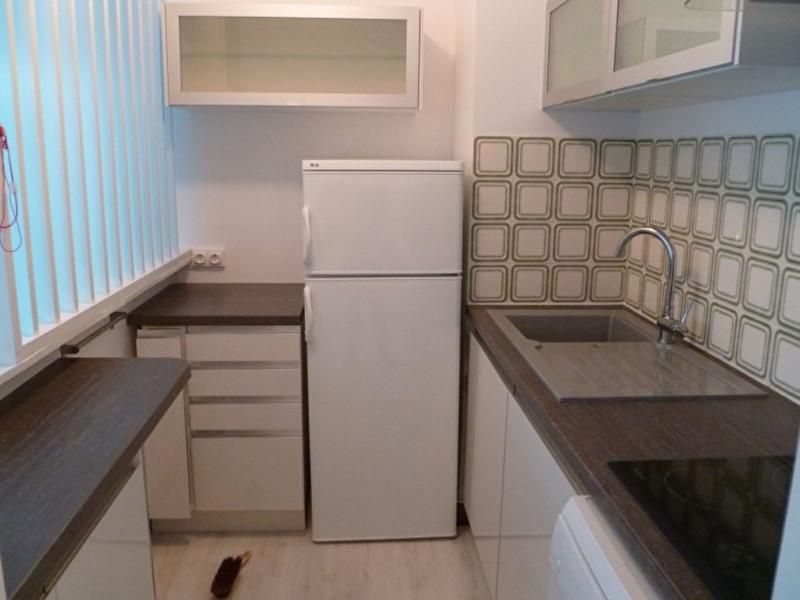 Rental apartment La baule escoublac 500€cc - Picture 11