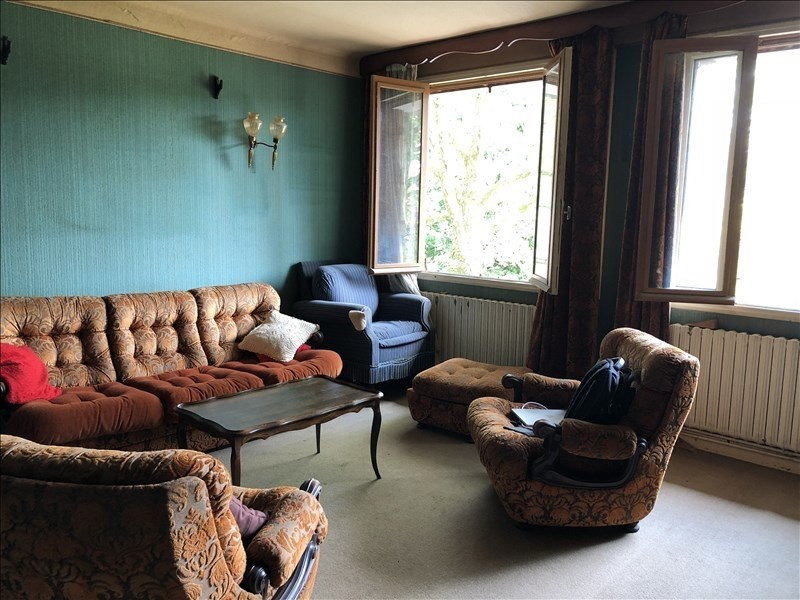 Vente maison / villa Espalion 98000€ - Photo 5